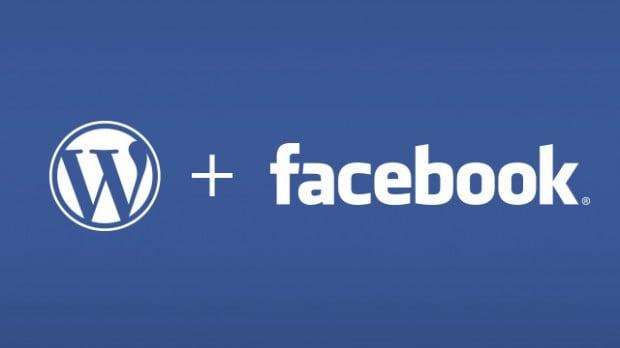 wpFacebook-620x348