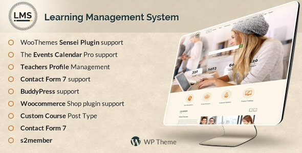 lms-wp-preview-new.__large_preview