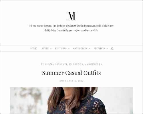 minimy-responsive-clean-personal-fashion-blog-wordpress-theme