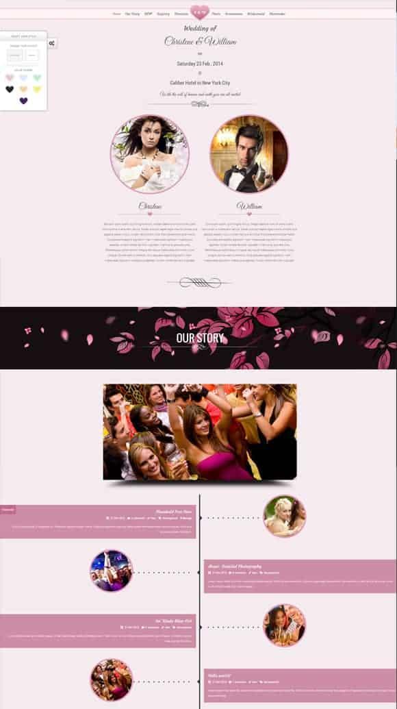 wedding-event-responsive-marriage-invite-wordpress-theme