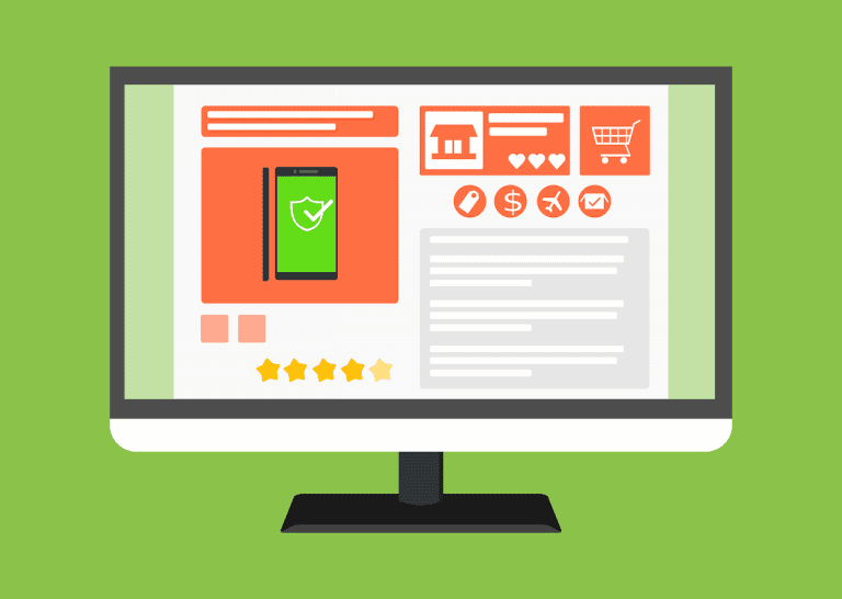 Proficient E-Commerce Tracking by MonsterInsights AddOn